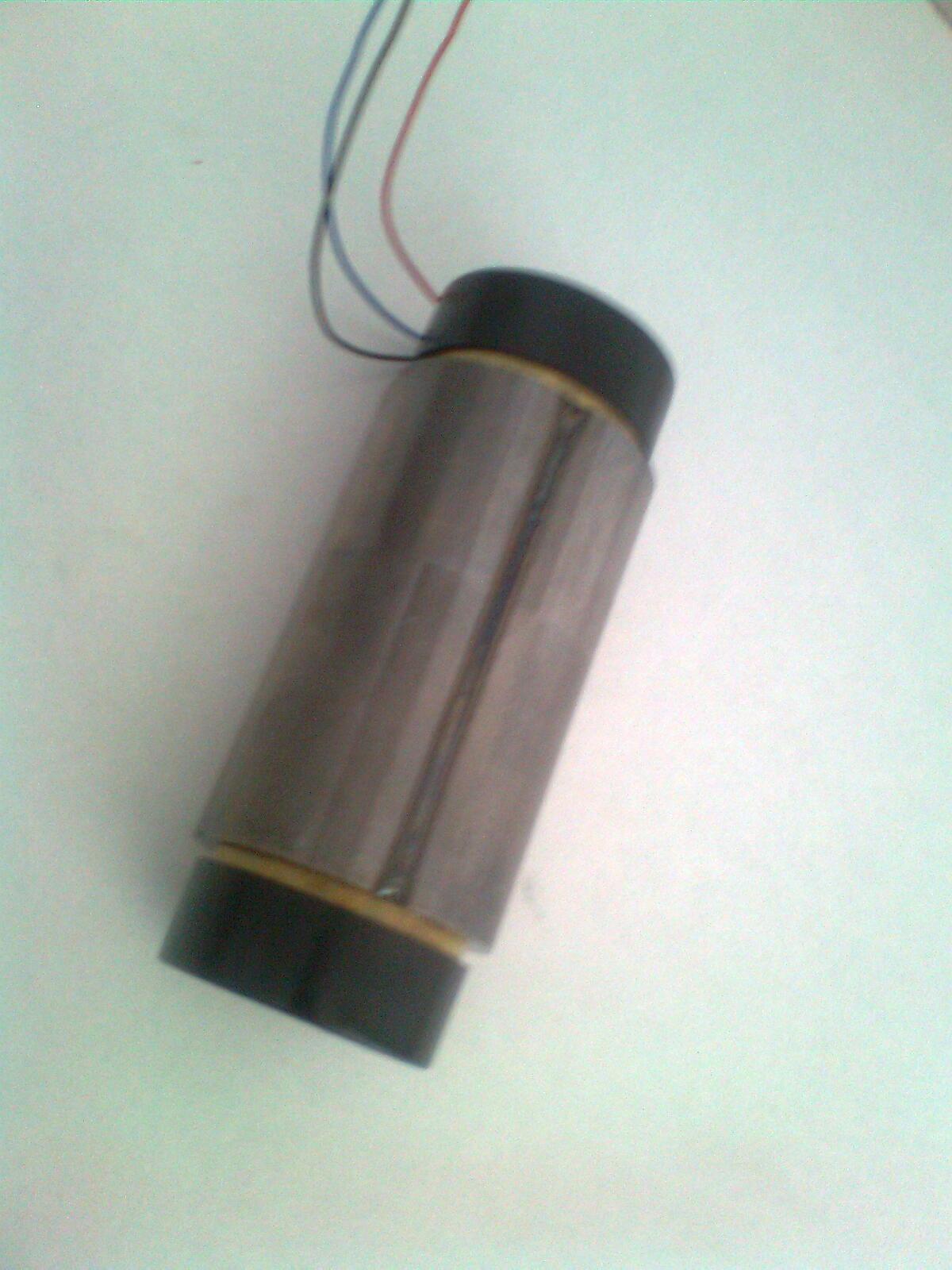 Schema Elettrico Bft Oro : Bft cavo per motori oleodinamici rad oro lux sub bft cavo per