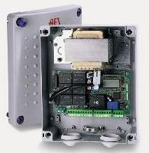 Scheda-per-lampeggiante-lampeggiatore-24v-bft-con-antenna-integrata
