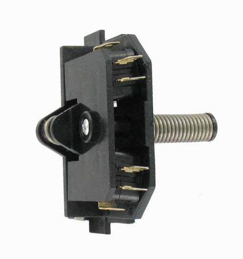 Schema Elettrico Per Finecorsa Motoriduttore : Cancelli automatici ricambi
